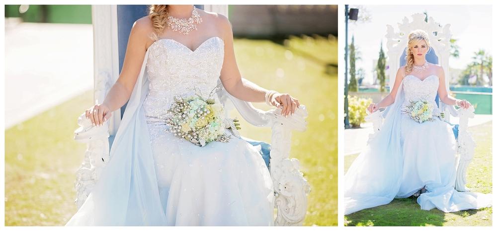 Orlando Alfred Angelo Wedding Photographer -0178.jpg