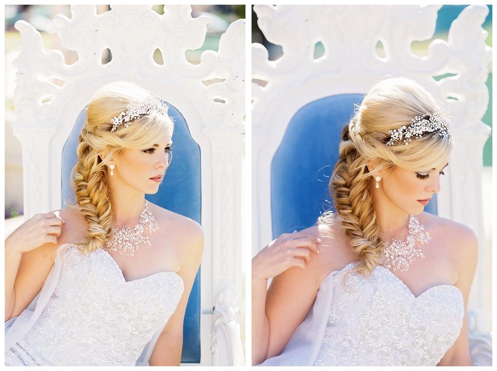 Orlando Alfred Angelo Wedding Photographer -0126.jpg
