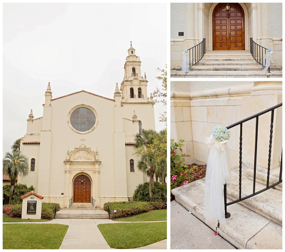 Orlando Wedding At The Gorgeous Rollins Chapel Tampa Bays Modern And Bold Boudoir Family Photographer