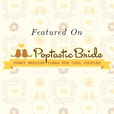 featuredonpoptasticbride_juliajanestudios.jpg
