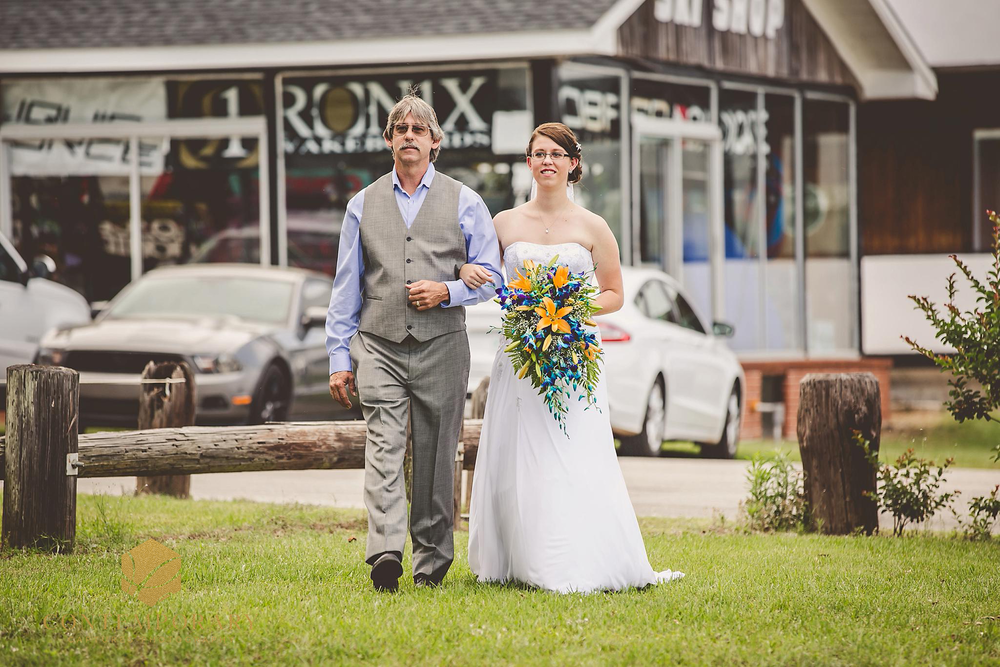 Georgia-Destination-Weding-Photographer-Pecan-Trees--1595.png