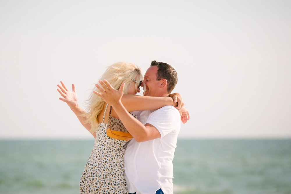 Don CeSar beach proposal photos engagement St Petersburg-1928.jpg