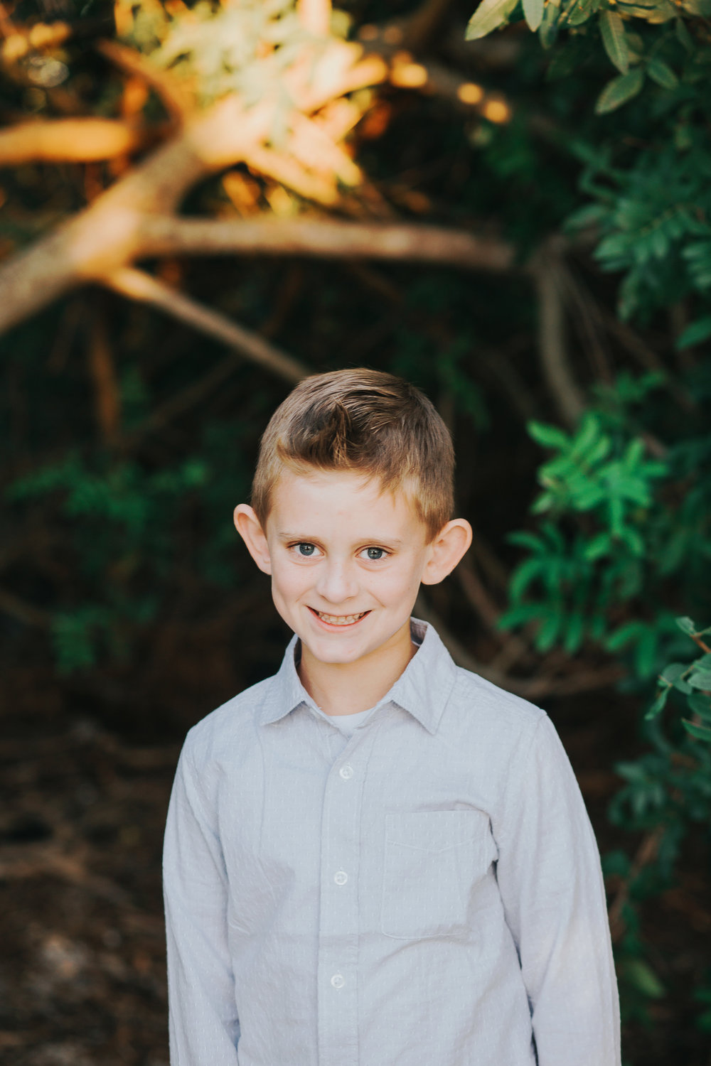 Cypress Point Park Tampa Family Photographer Photoshoot-22.jpg