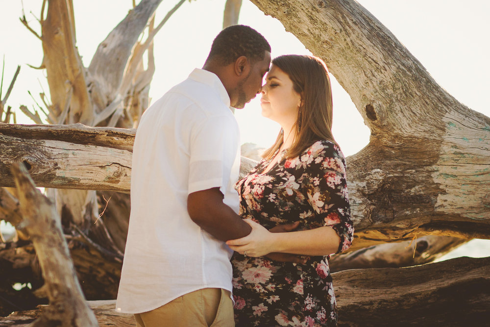 Tampa maternity photographer photography pregnancy photos-4.jpg