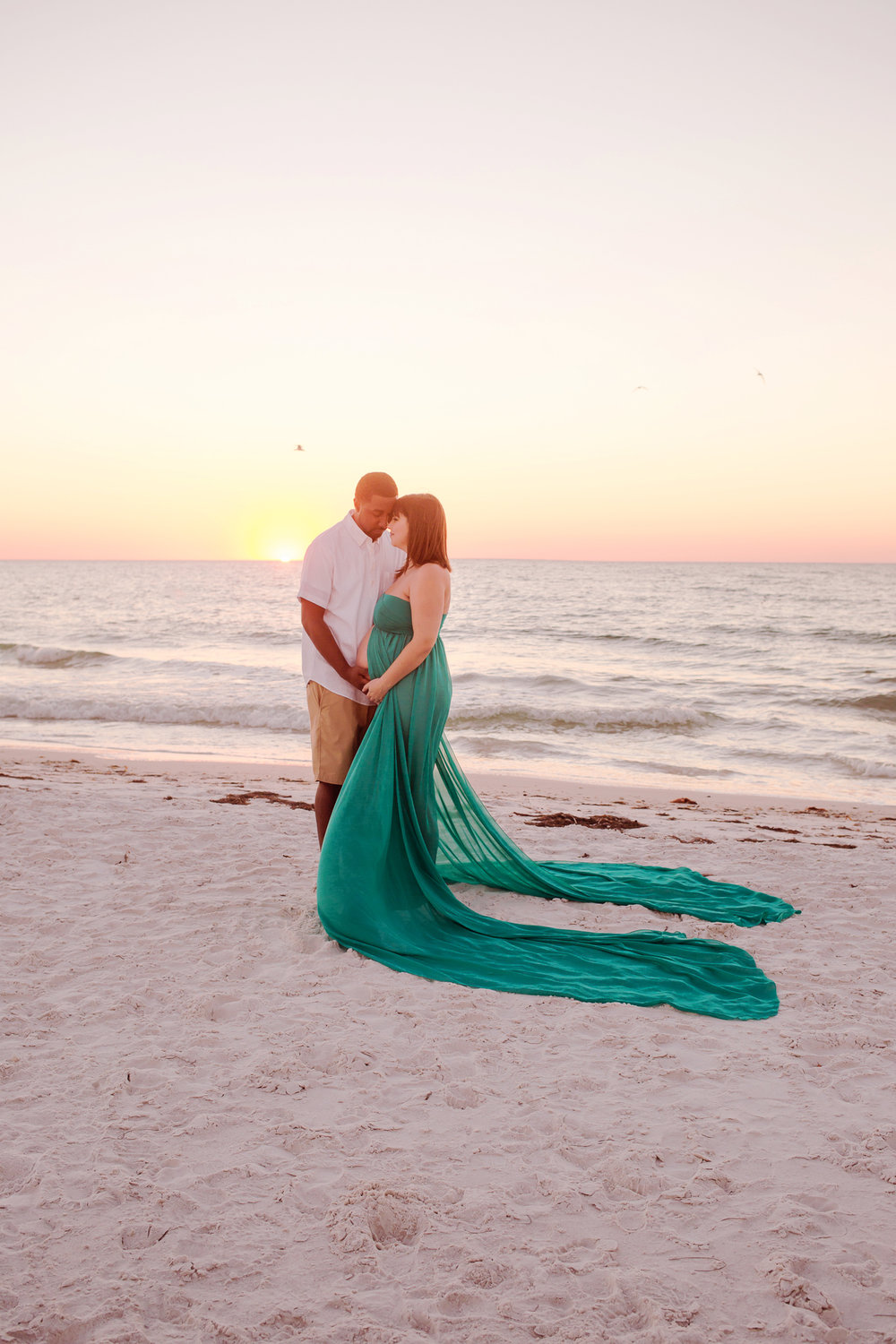 Tampa maternity photographer photography pregnancy photos-9.jpg