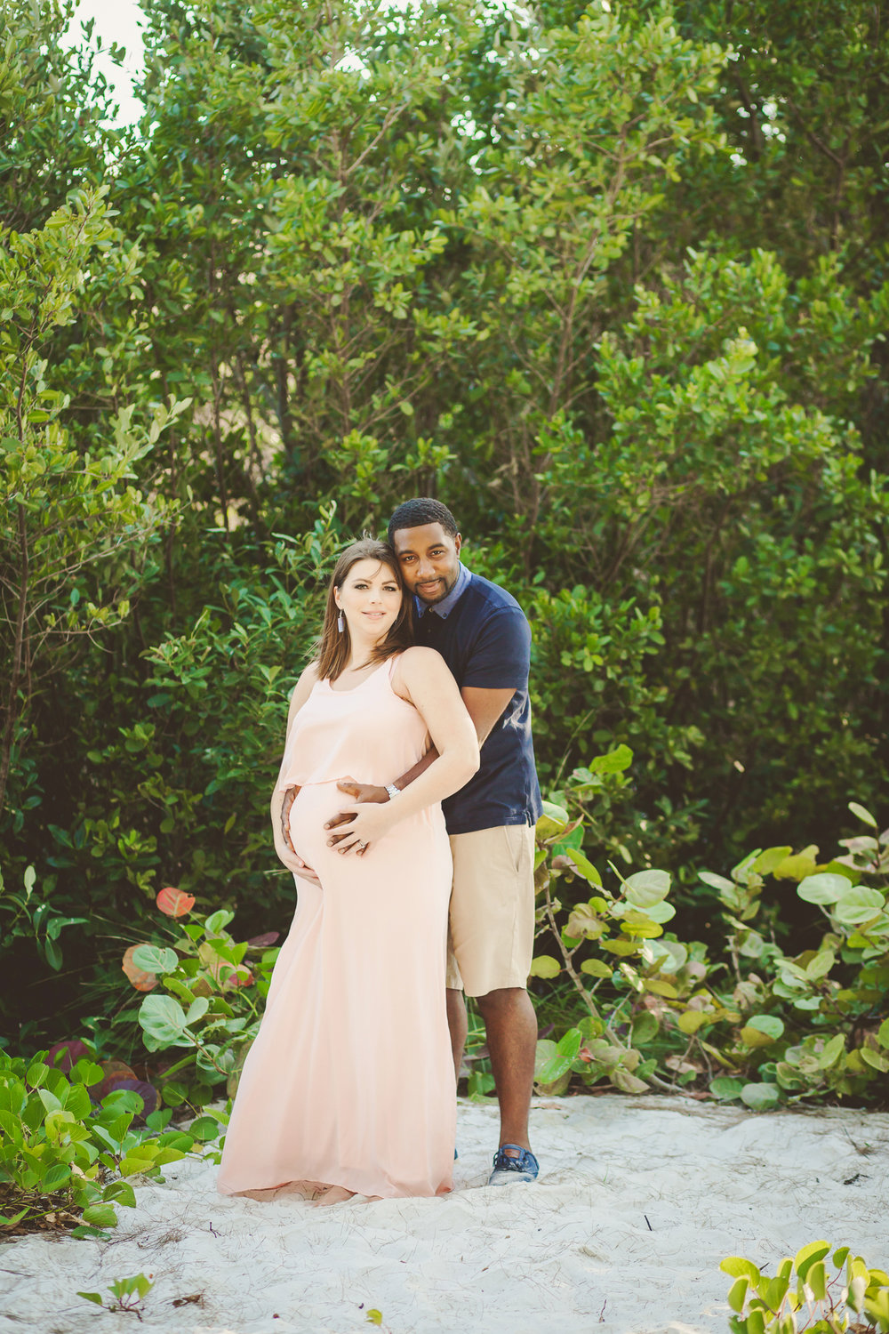 Tampa maternity photographer photography pregnancy photos.jpg
