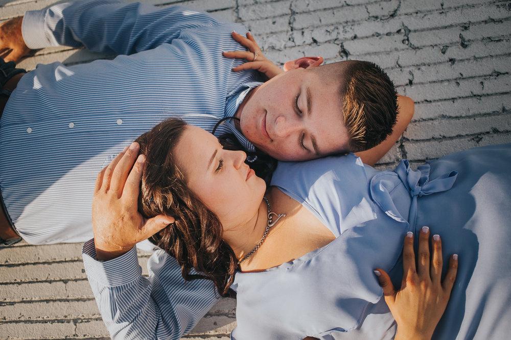 Tampa Engagement wedding photographer photography plane wedding-6.jpg