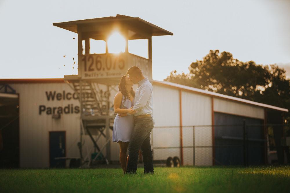 Tampa Engagement wedding photographer photography plane wedding-12.jpg