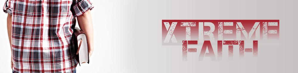 XtremeFaith.jpg