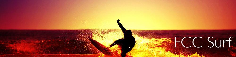 FCC Surf.jpg