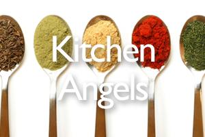 Kitchen Angels.jpg