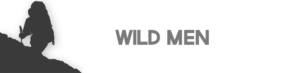 wild men.jpg