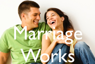 Marriage Works 7 Ministries Button.jpg
