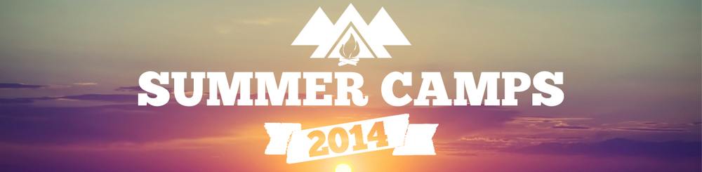 SummerCamps banner.jpg