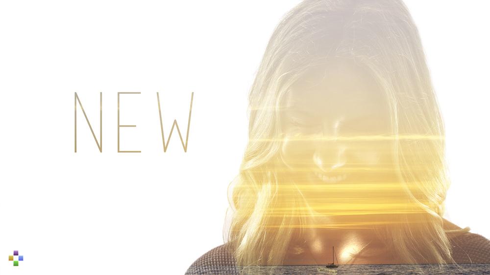 NEW: Because I'm free — Faith Community
