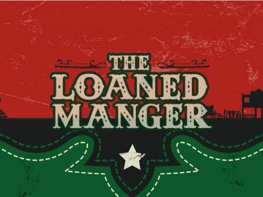 2015 Christmas Musical Banner.png