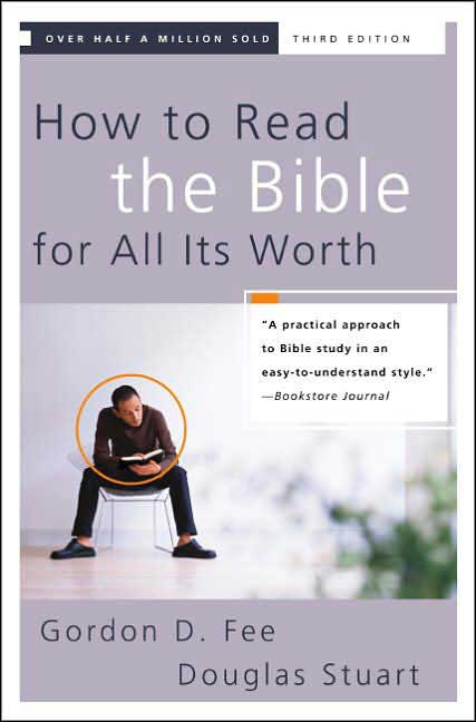 How-to-Read-the-Bible-for-All-Its-Worth.jpg