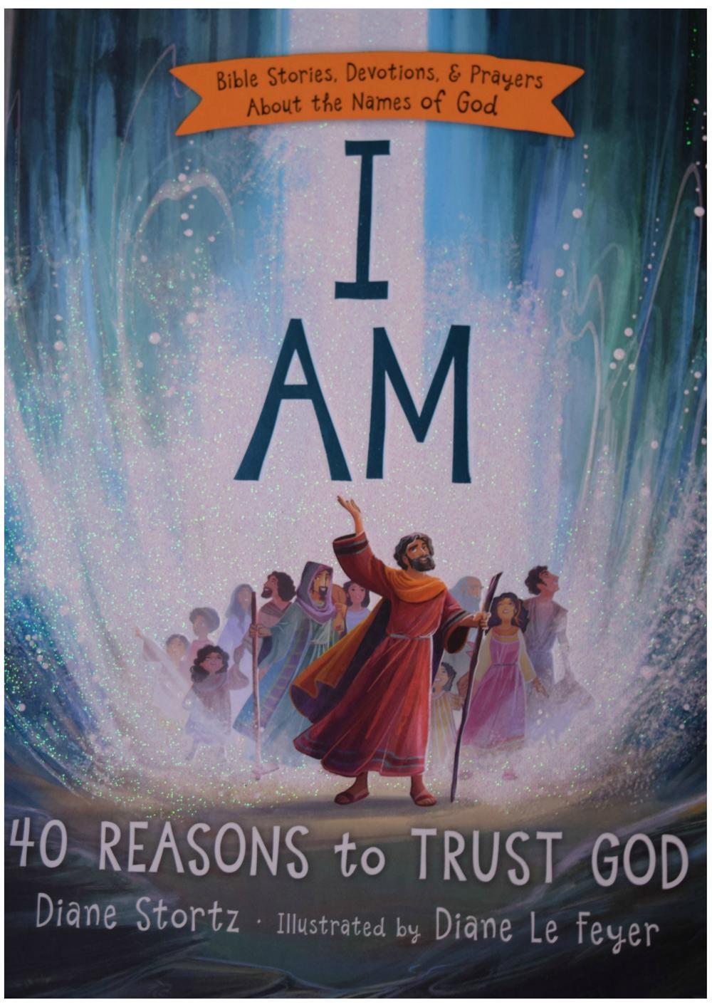 I-Am-40-Reasons-to-Trust-God.jpg