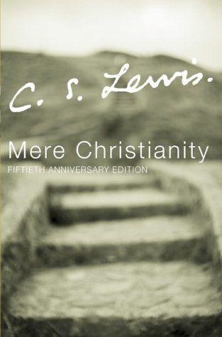 mere-christianity1.jpg