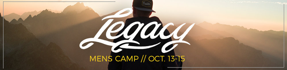 1225x300 mens camp color.jpg