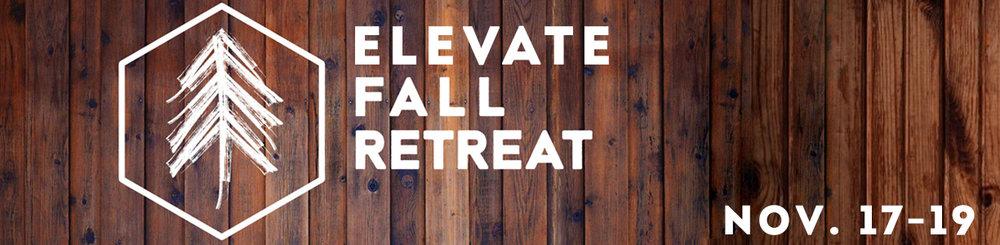 1225x300 Fall Retreat.jpg