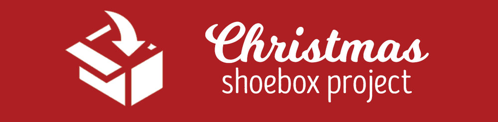 This December we'll be running our fifth annual Christmas Shoebox Project for the children of Casa de Orracion and Open Road Global, La Gloria, Mexico. We would love for you to encourage your Life Group or other groups you may be a part of to help the Christmas Shoebox Project. This is a true blessing to the children involved and in many cases these are the only presents they'll receive.