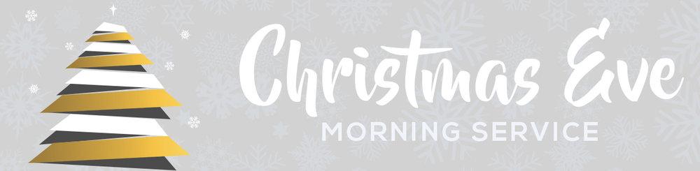 1225x300 Christmas Eve morning.jpg
