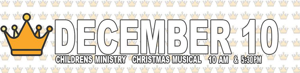 CMcm1225Wide copy.jpg