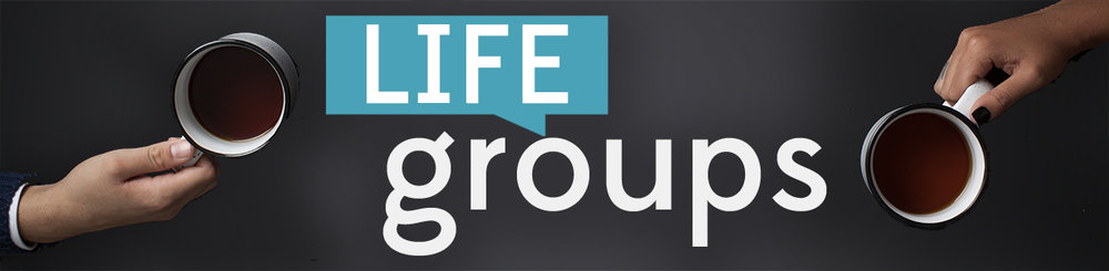LifeGroup Web Banner.jpeg