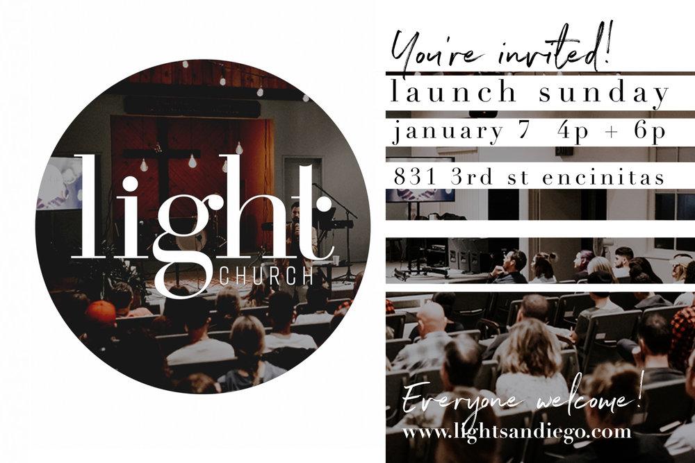 Light+Luanch+flyer.jpg