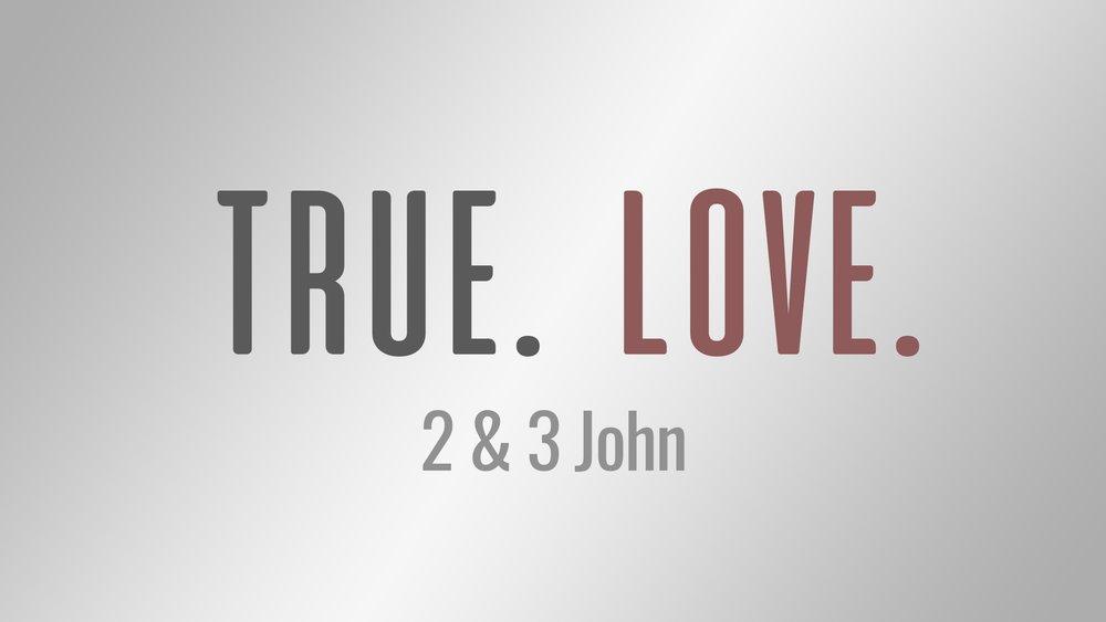 TrueLove.jpg