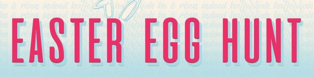 1225x300 Easter Egg.jpg