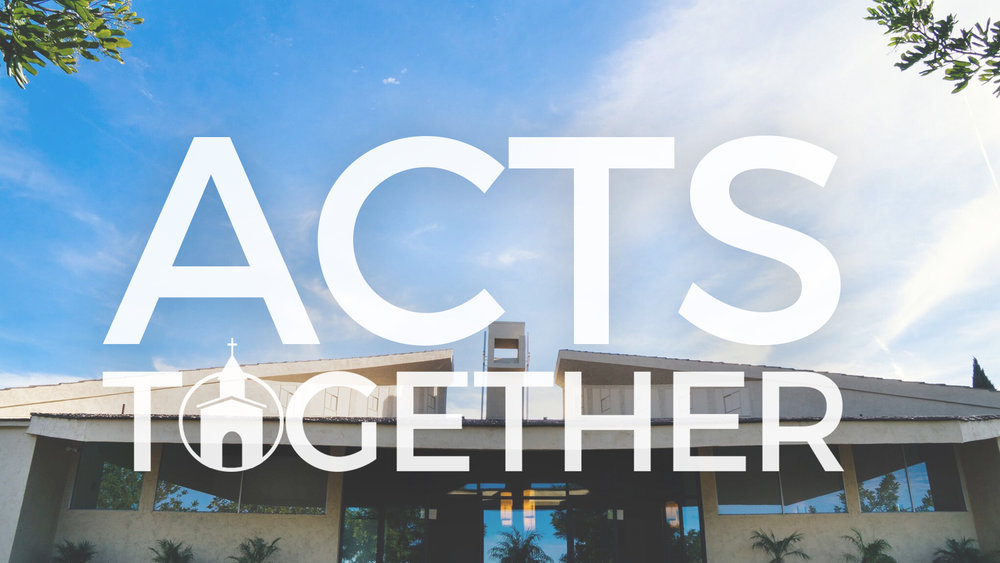 ACTS together.jpg