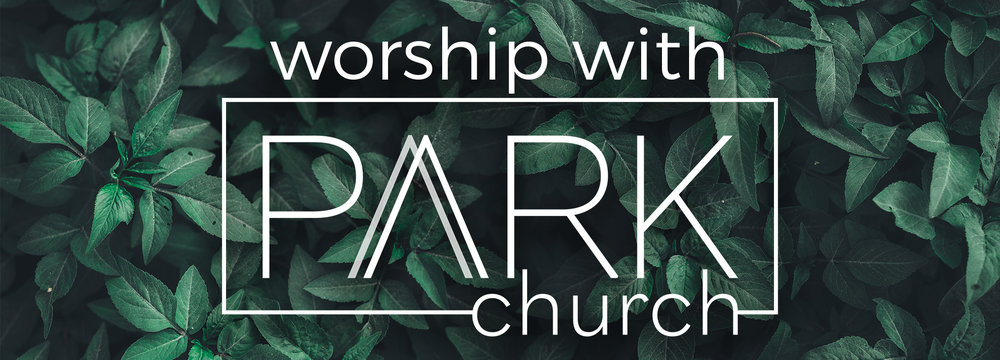 1920x692 Park Church.jpg