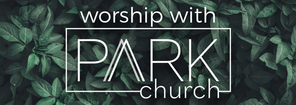 Join Andrew and Nicole Henneforth as we continue to help them launch Park Church Poway. They are sponsoring a Worship with Park Church on May 6th from 4-6pm at the Poway Historic Chapel. 13501 Community Road, Poway.  Guest leaders  Khalid McKinley  & Ryan Hall  Please email  info@parkchurchsd.org  to rsvp for childcare. We look forward to seeing you there!