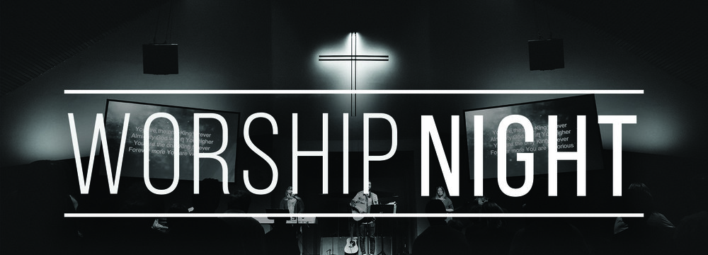 1920x692 Worship Night.jpg