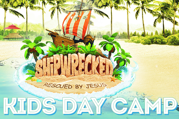 600x400 Kids Day Camp.jpg