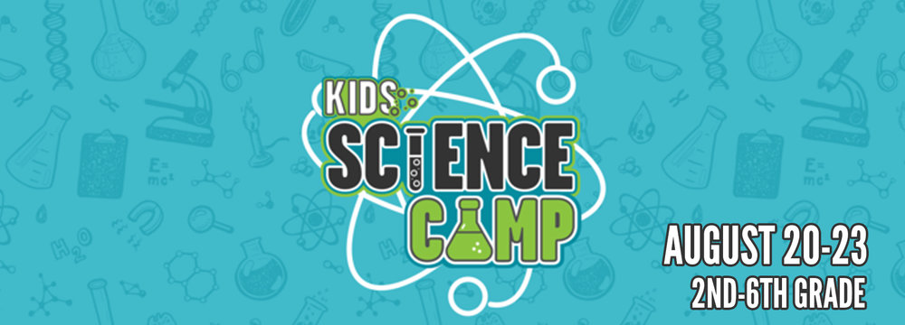 1920x692 science camp.jpg