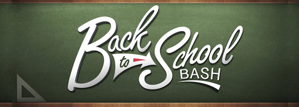 1920x692 Back to School Bash.jpg