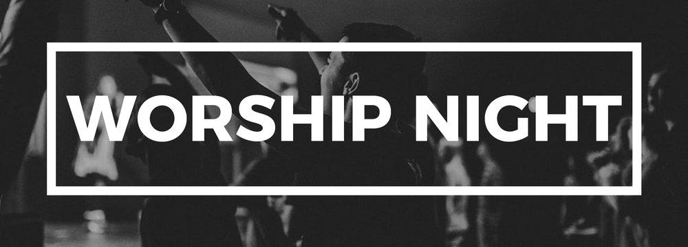 1920x692 Worship Night.jpg