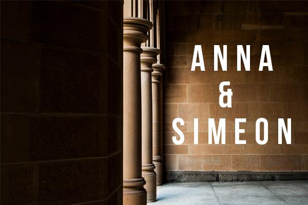 600x400 Anna & Simeon.jpg