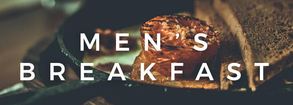 1920x692 Mens Breakfast.jpg