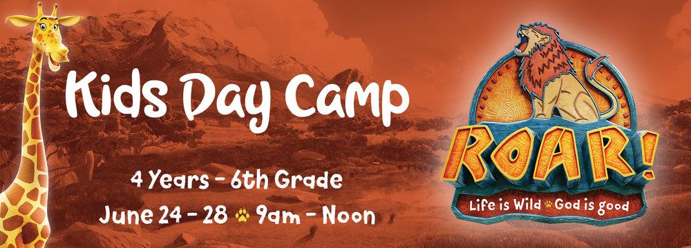 1920x692 kids day camp.jpg
