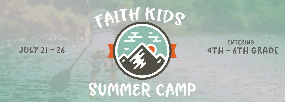 1920x692 kids summer camp.jpg