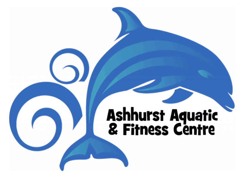 Ashhurst Aquatic & Fitness Centre