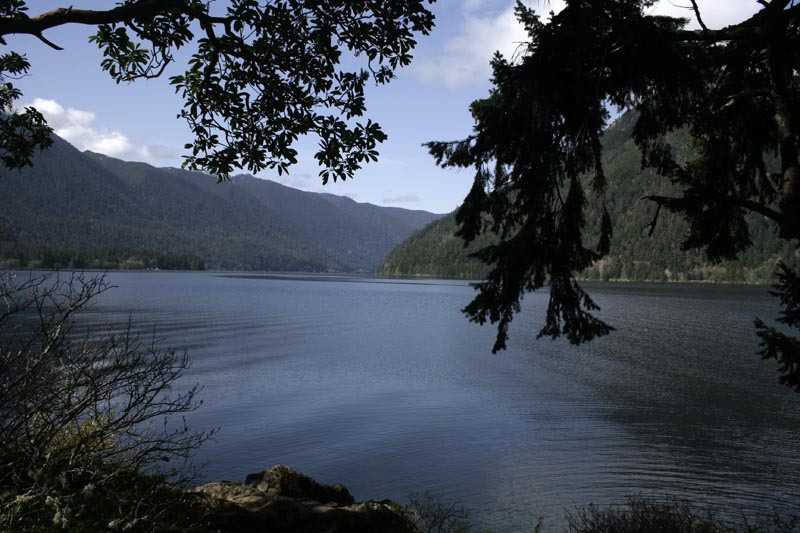 crescent-lake.jpg