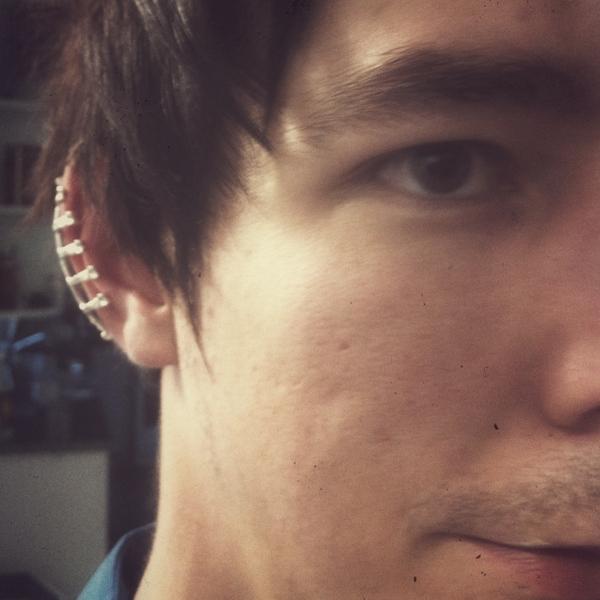 earcuffstwo.jpg