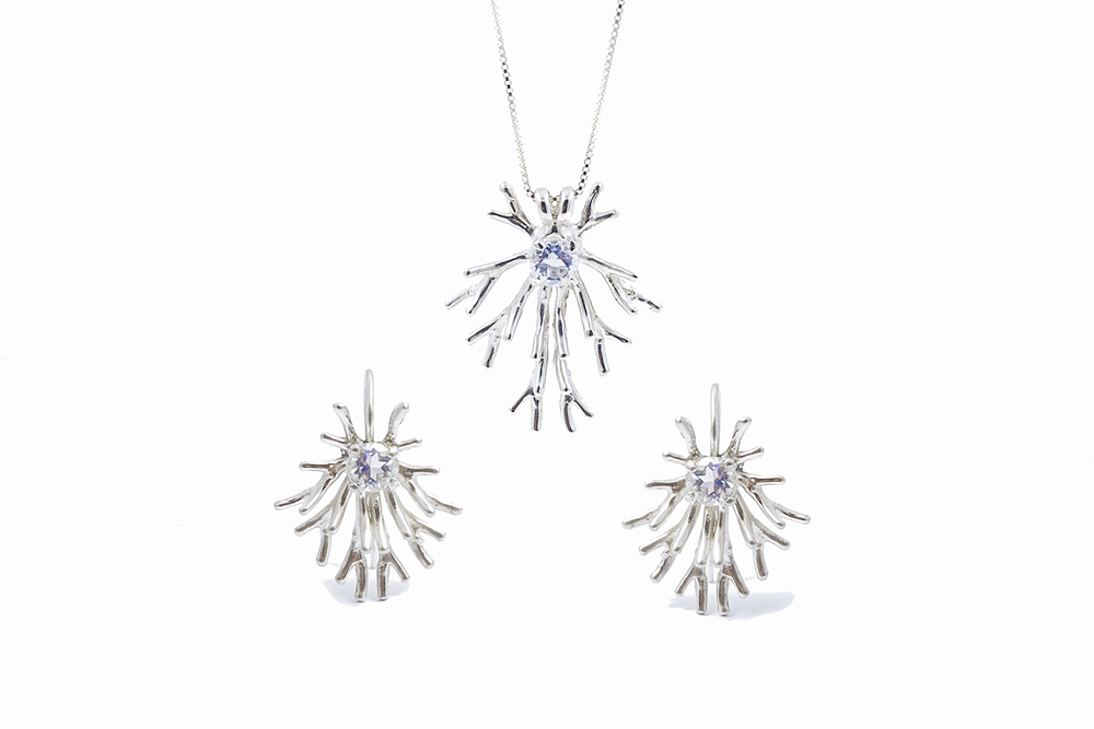 astrocyte neuroscience jewellery luke maninov hammond