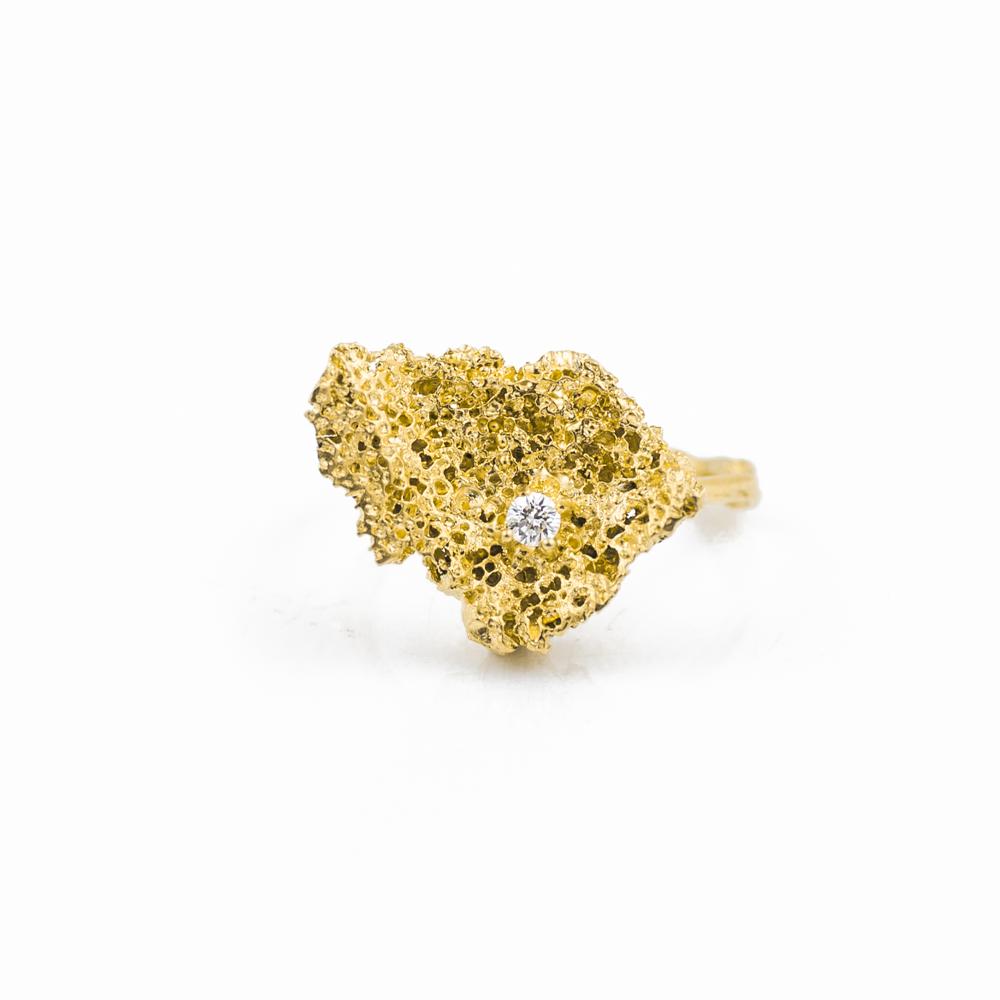 diamond graceful luke maninov hammond