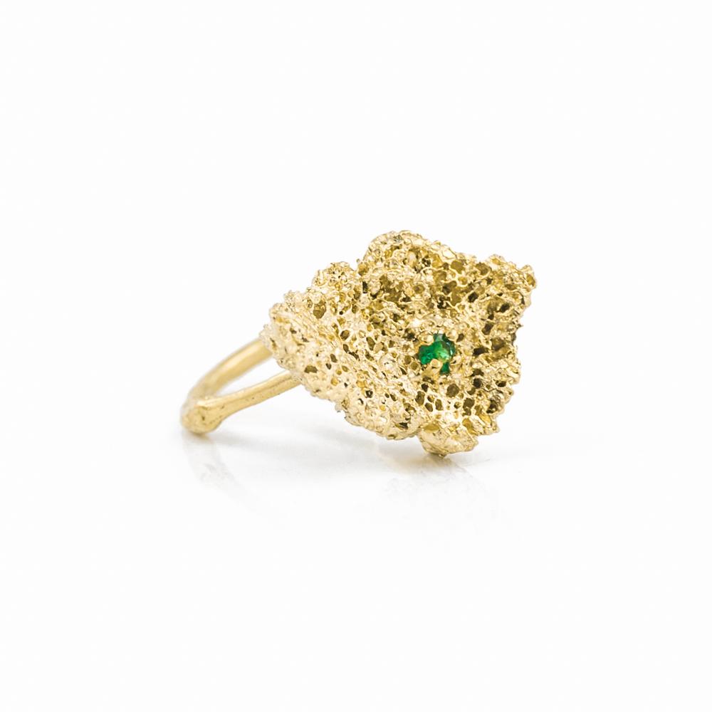 emerald luke maninov hammond